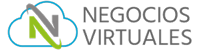 Negocios Virtuales Logo